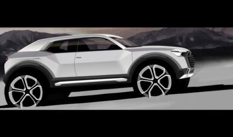 Audi lanzará 60 modelos para 2020