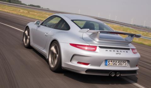Porsche-GT3-trasera