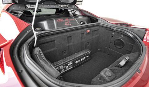 Al volante toyota gt86