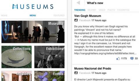 museums-of-the-world