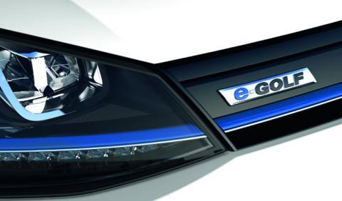 ¿Será 2015 el año de los coches eléctricos?