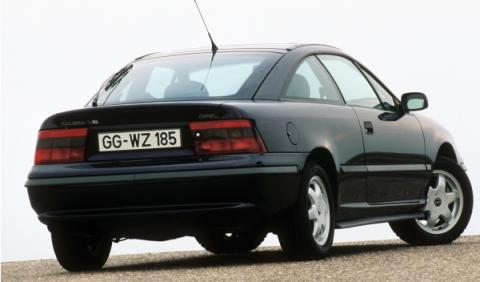 Opel-Calibra-20-trasera-pequeña