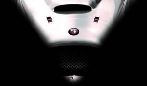 Bristol lanzará un nuevo modelo en 2015