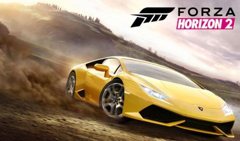 Los 210 coches que podrás conducir en  Forza Horizon 2