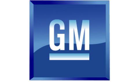 Ya van 19 muertes por el defecto de General Motors