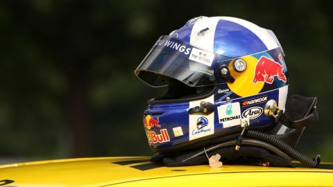 Pilotos-Escocia-Coulthard