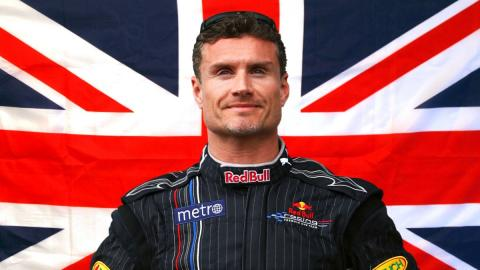 Culthard-bandera-británica-2007