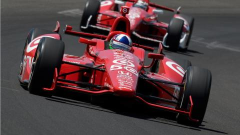 Dario-Franchitti-Indianápolis-500-2012.jpg