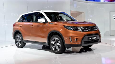 Nuevo-Suzuki-Vitara-2015