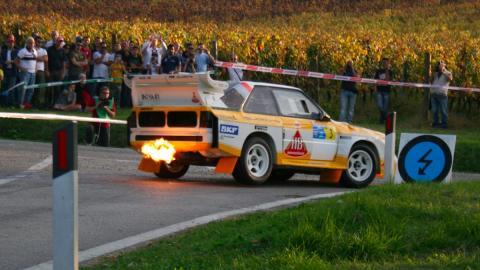 Rally-Legend-San-Marino-2014-Audi-Quattro-Moya