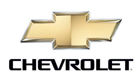 Expediente a concesionarios Chevrolet por fijar los precios