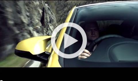 Si crees que conduces bien, no te pierdas este vídeo