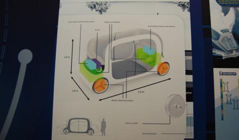 proyecto ganador concurso diseño movilidad futura