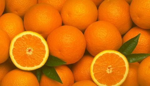 Desarrollan un biocombustible a partir del zumo de naranja