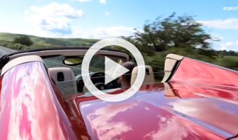 Cinco canales de Youtube para disfrutar de los coches