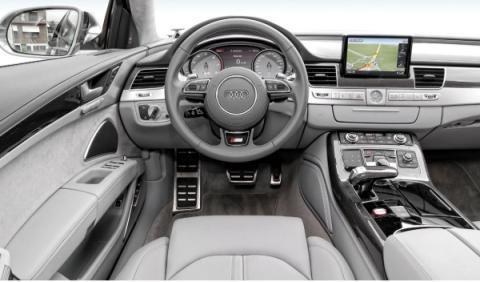 Audi-S8-salpicadero-enbaja