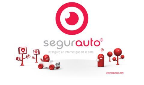 Segurauto: el seguro de coches en Internet que da la cara