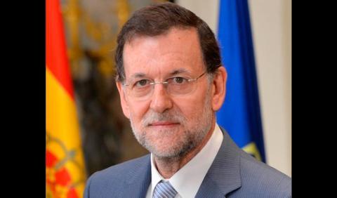 Rajoy invertirá 2.000 millones en las carreteras en 2015