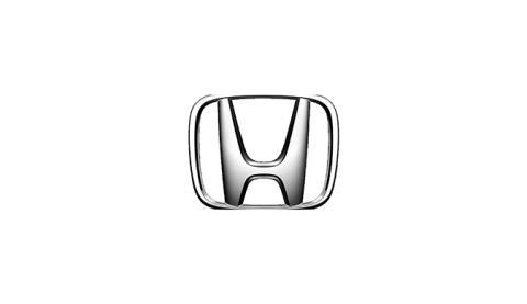 Multa a Honda por no informar de los defectos de sus coches