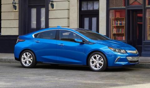 Chevrolet-Volt-lateral-peq