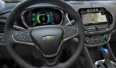 Chevrolet-Volt-relojes-peq
