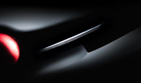 El nuevo Toyota RND Concept: todo era una broma