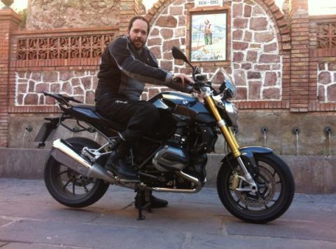 BMW-R1200-R-prueba