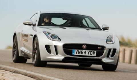 f-type-manual-frontal-peq