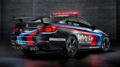 BMW-M4-Coupé-Safety-Car-MotoGP-2015