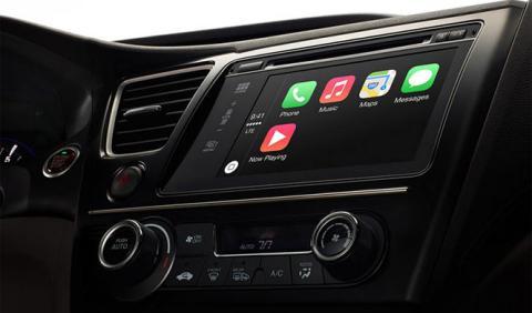 Por qué Apple podría convertirse en fabricante de coches