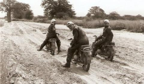Operacion-Impala-documental-montesa