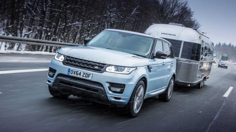 Range-Rover-Sport-Hybrid-&-Airstream