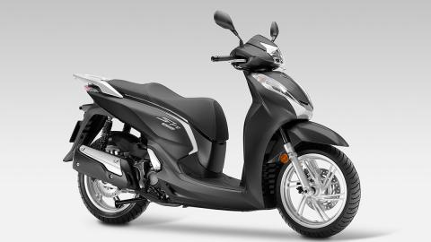 honda-scoopy-lateral