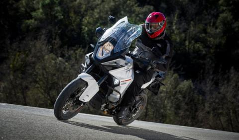 Prueba-KTM-1290-Super-Adventure