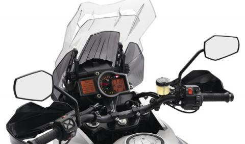 KTM-1290-Super-Adventure-manillar