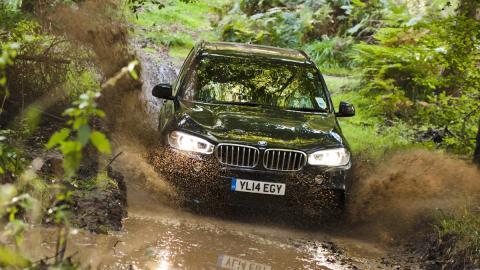 coches-mas-robados-recuperados-reino-unido-BMW-X5