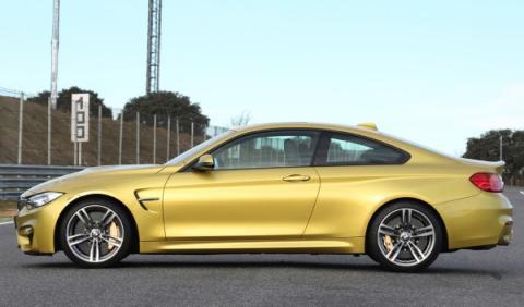BMW-M4-lateral-peq