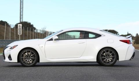 Lexus-RC-F-lateral-peq