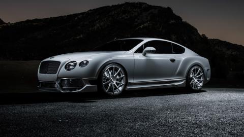 Bentley-Continental-GT-BR10RS