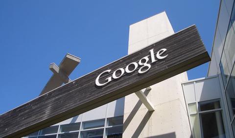 Google investiga para que vivamos 500 años