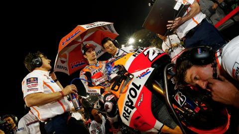 Pedrosa-retirada-MotoGP