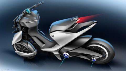 motos-futuro-yamaha