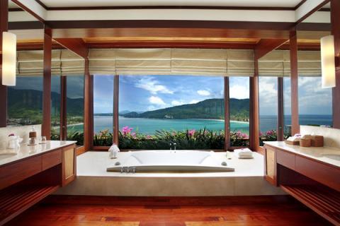 Andara Resort y Villas