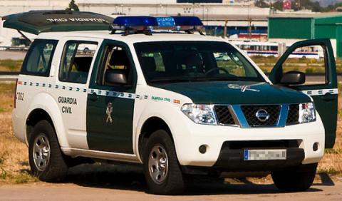 guardia_civil_para_texto