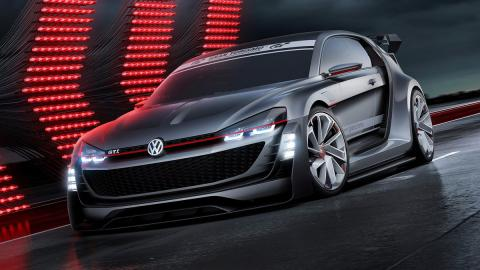 volkswagen-gti-supersport-vision-gt