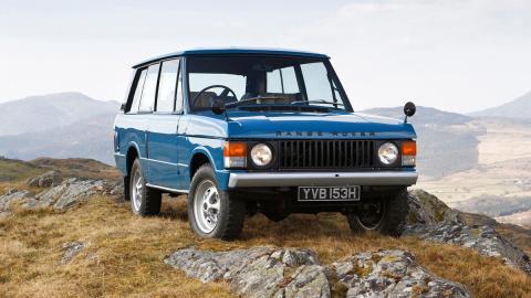 coches-mas-representan-pais-origen-Range-Rover