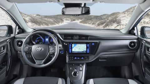 Nissan, Toyota, Honda: llamada a revisión airbag en España