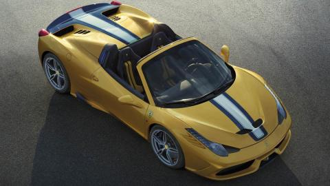 coches-mejor-representan-final-era-Ferrari-458