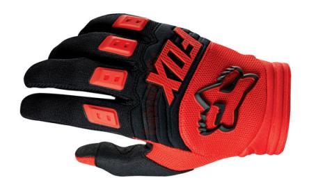 Guantes Para Conducir >> Seis claves de los guantes de moto -- Motos -- Autobild.es