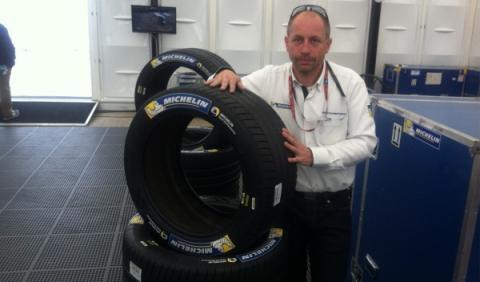 Serge-Grisin-Michelin-Formula-E